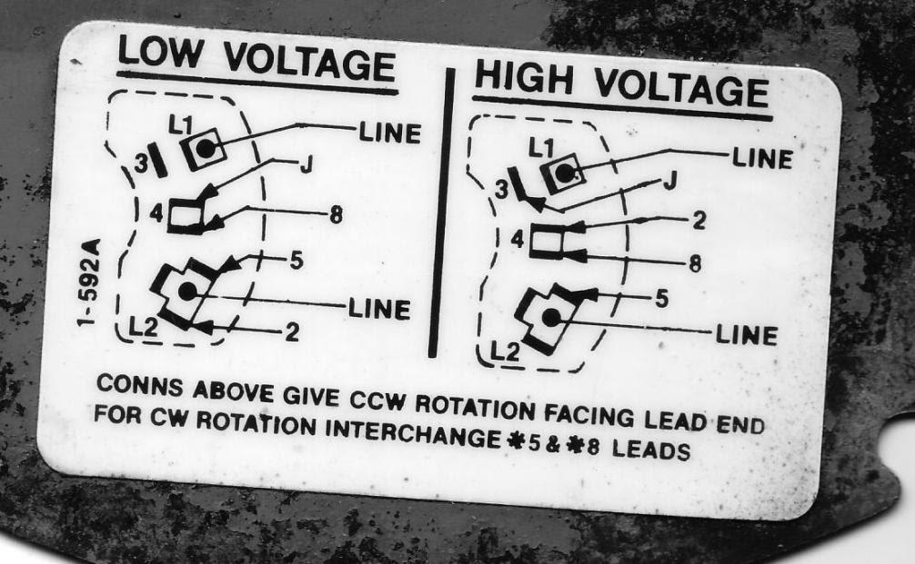 Diagram 1 2 Hp Motor Wiring Diagram Full Version Hd Quality Wiring Diagram Pvdiagramxcai Unvulcanodilibri It