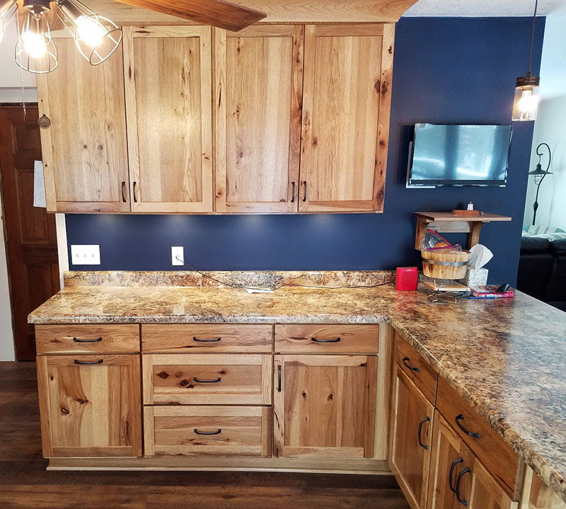 Haas Kitchen Cabinets - Wow Blog