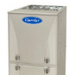 Thinking of Buying a Carrier Furnace? Here's What's 'Hot' Right Now