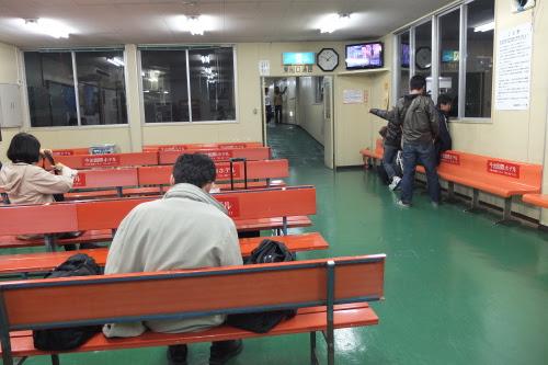 DSCF0303kokura1201.jpg