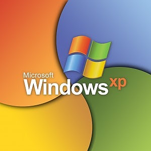 Windows XP, addio definitivo l'8 aprile 2014. E gli hacker preparano la festa