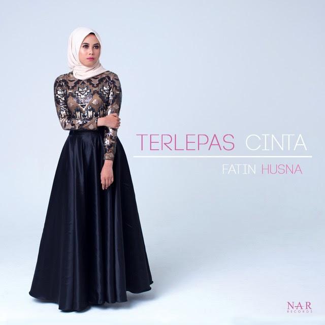 Lirik Lagu - Terlepas Cinta by Fatin Husna