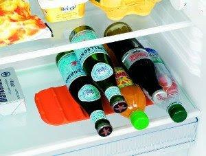 Gorenje Kühlschrank Flaschenfach : Flaschenhalter kühlschrank hodges shanon blog