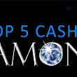 Sell Engagement Ring Online – Earn Cash For Diamond Rings | Top 5 Cash for Diamonds