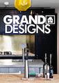 Grand Designs - Season 14