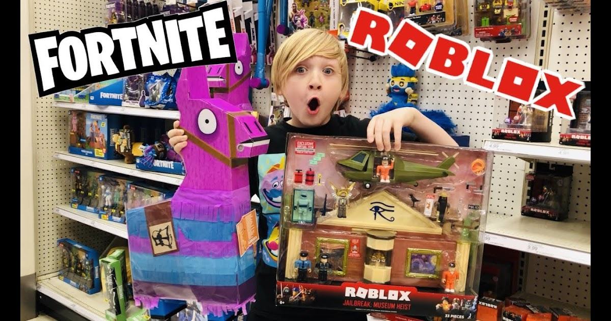 roblox jailbreak museum heist toy target