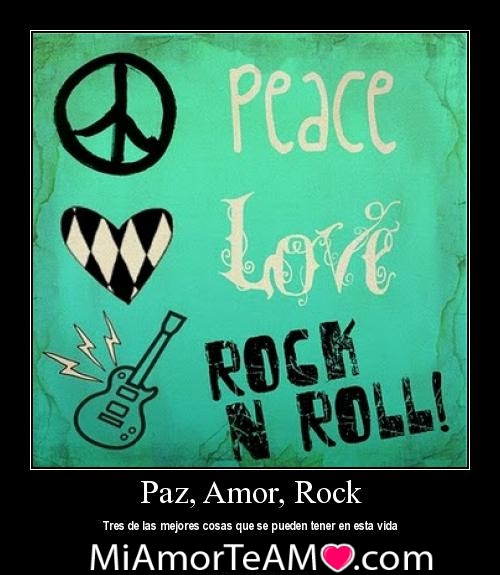 Canciones De Rock Romanticas