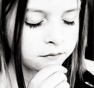 prayer-1528518