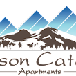 Lake Tahoe Apartments for Rent in Carson City, NV | Carson Catalina