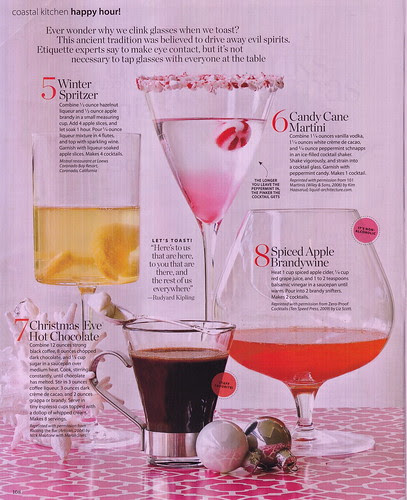 Drinks_0002