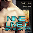 Time Travel Romance Book 1 - newfreekindlebooks.com