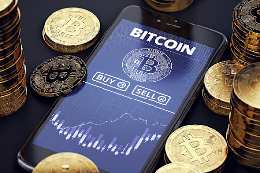 What Exactly is Bitcoin? 7 Facts About Bitcoin | The Money Coach
