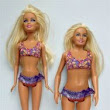 "Artist Creates ""Normal Barbie"" Using Official CDC Measurements [Pics]"