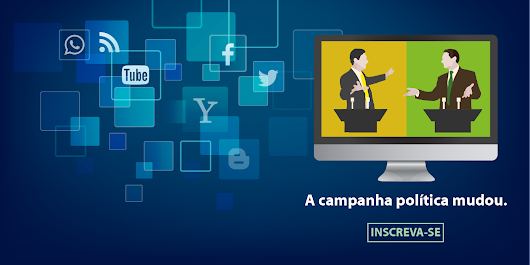 Curso de Marketing Político Digital