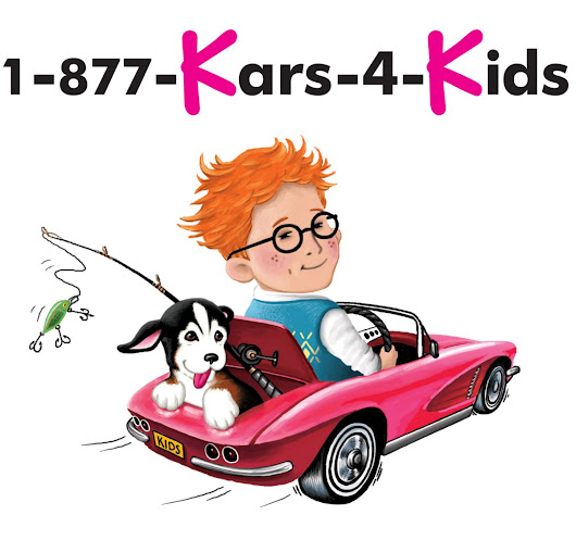 "Kars4Kids Accused of ""Misleading"" Donors … But Are They Really?"