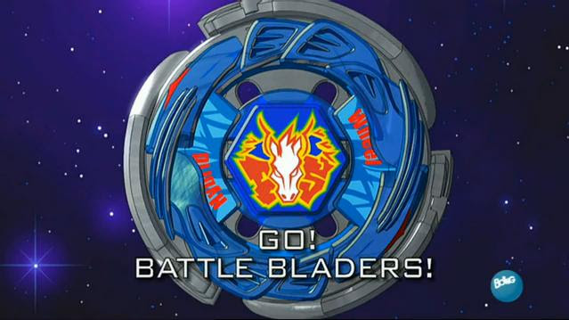 Beyblade: Metal Fusion - Episode 40 - Beyblade Wiki, the ...