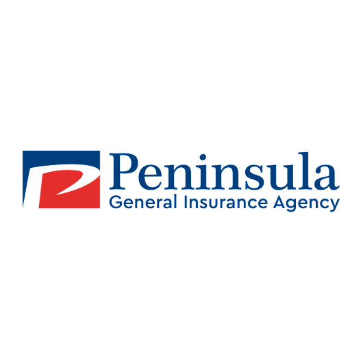 Peninsula Insurance Agency Partners with Help-U-Sell Wisdom Realty to Increase Customer Experience