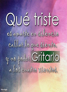 Download Frases Tristes De Amor 1 3 Apk Downloadapk Net