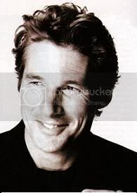 Richard Gere Pictures, Images and Photos