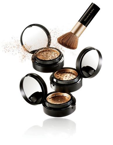 Cosmetics Perfume Makeup Make Up Brand In Ireland