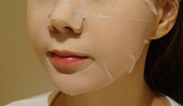 Chăm chút vẹn toàn cho làn da trước ngày cưới bằng 5 dòng mặt nạ dưỡng ẩm chuyên sâu - Ảnh 15.