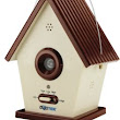 Dogtek Sonic Birdhouse Review - Dog N Treats