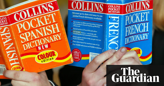 The article that changed my view … of how bilingualism can improve society | Membership | The Guardian