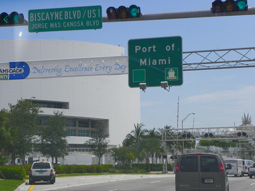 6.22.2009 Miami, Florida (45)