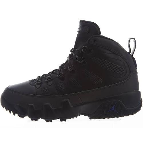 wholesale dealer 55c80 c4f02 Mens Air Jordan 9 Retro Boot NRG