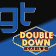 IGT Dumps Double Down • This Week in Gambling