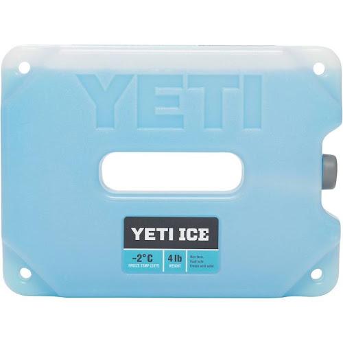 Yeti Ice - 4 lb