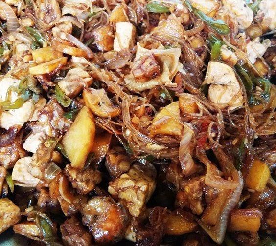 Resepi Shakshuka Azie Kitchen Anisa Resepi