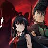 Akame Ga Kill English Cast