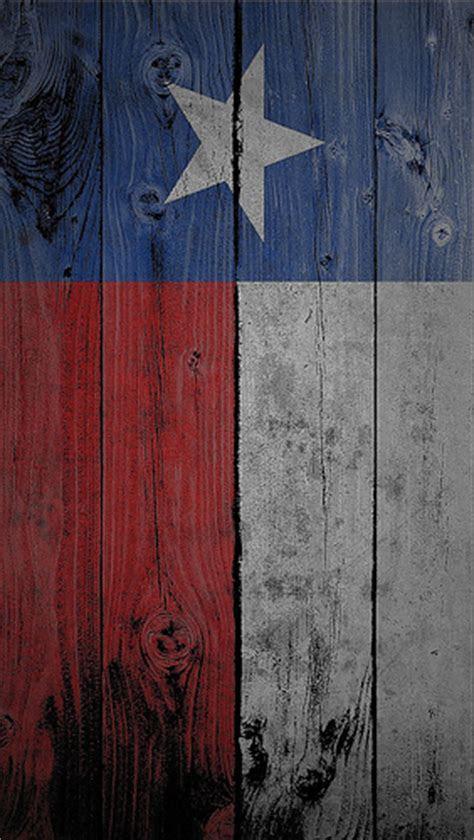 state  texas wallpaper wallpapersafari
