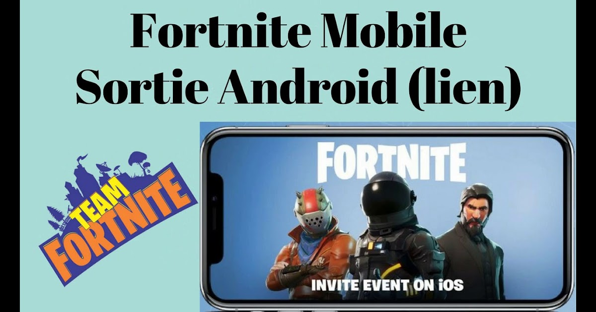 Fortnite Installer Apk | Fortnite Free Refund