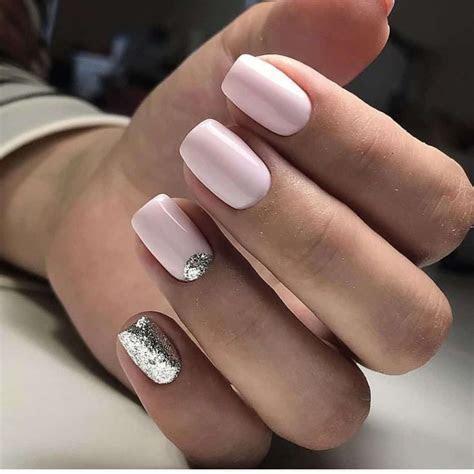 Best 25  Bridal nails ideas on Pinterest   Wedding