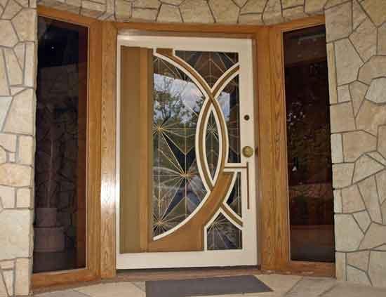 main double door design for home in india  | 263 x 400