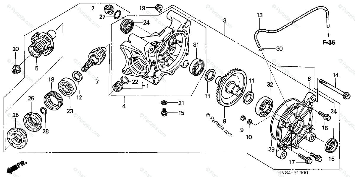 DIAGRAM] Honda Rincon Wiring Diagram FULL Version HD Quality Wiring Diagram  - DIAGRAMAXXI.CDU-BRACKWEDE.DEDiagram Database - cdu-brackwede.de