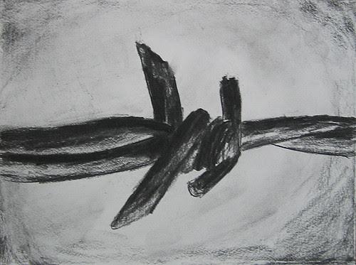 Matthew Felix Sun's Drawing_7244