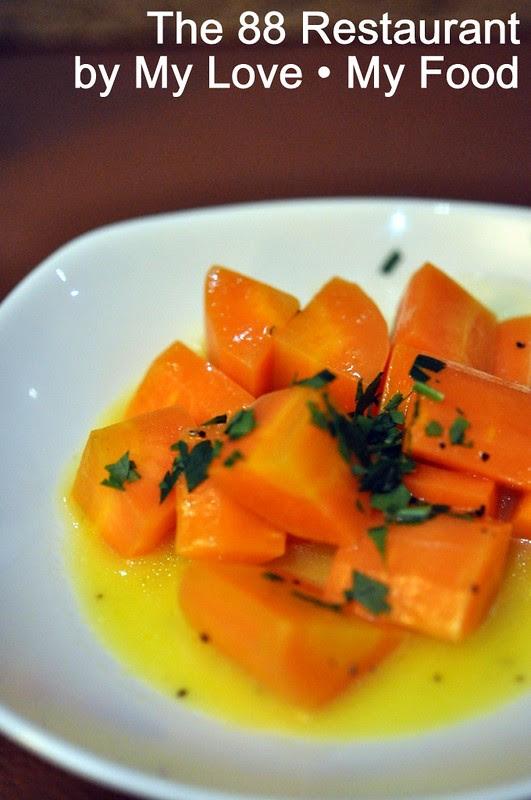 2012_09_28 88 Restaurant 059a