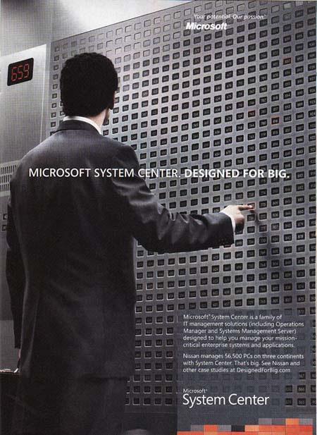 MS-elevator