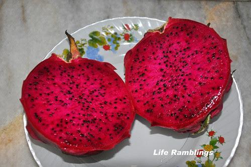 dragon fruit 007