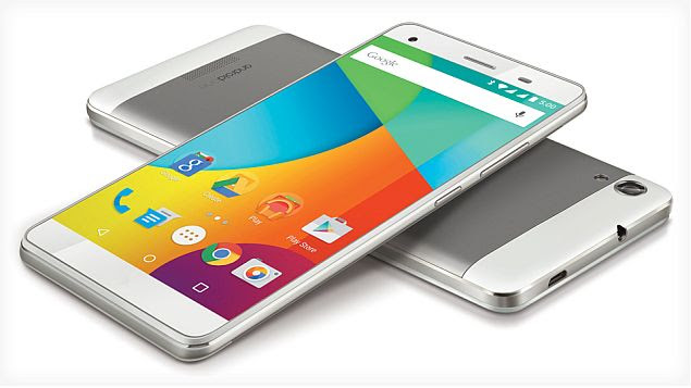 Google to release new Android One phone in India in 2015