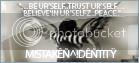 http://gurlzmystic.blogspot.com/