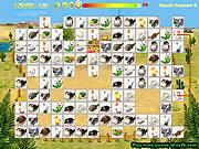 Jogar Ranch connect 2 Jogos