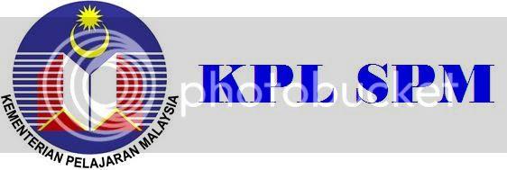 KPLSPM