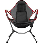 Nemo Stargaze Recliner Luxury Chair-Sedona