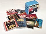 ザ・テンプターズ 50th アニヴァーサリー・コンプリートCD BOX