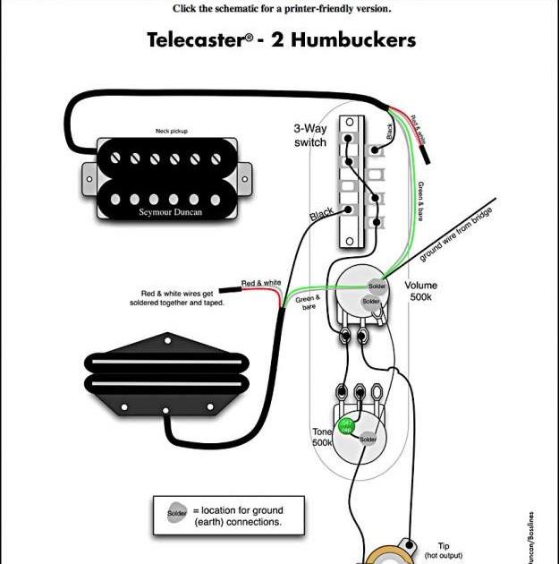 diagram shr 1 parallel wiring diagram hot rails full