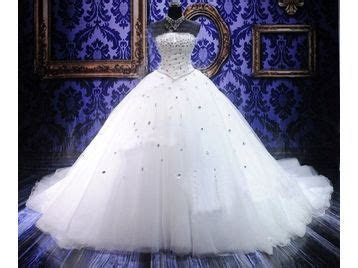 Wedding, Big diamonds and Wedding dressses on Pinterest